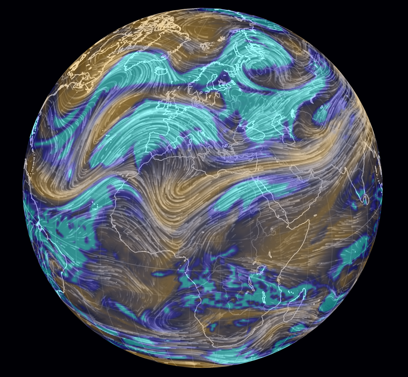 earth____a_global_map_of_wind__weather__and_ocean_conditions