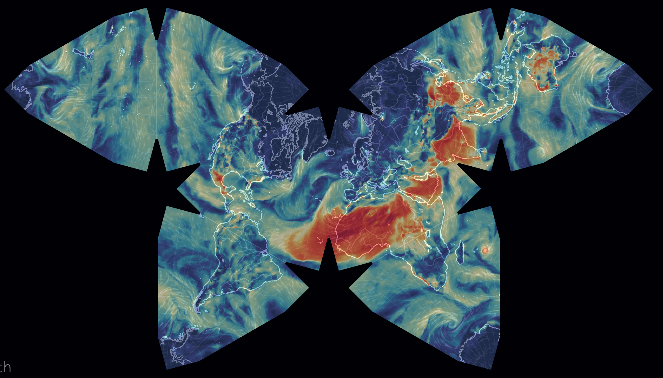 earth____a_global_map_of_wind__weather__and_ocean_conditions2
