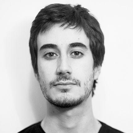 Matteo Di Vito